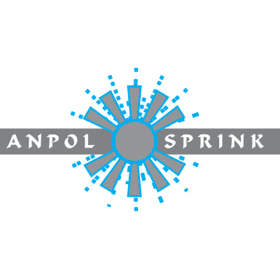 400x400-Anpol