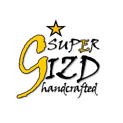 400x400-Super-Gizd