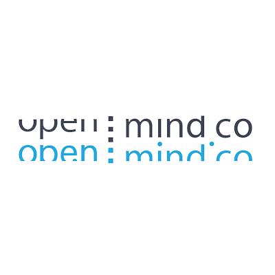 400x400-Open-Mind